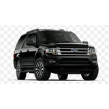 Empacaduras Tapavalvula Original Ford Fx4 Expedition 5.4 3v