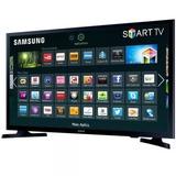 Televisor Samsung 32 J4300 Tdt
