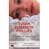 Libro Besar A Un Angel *cj