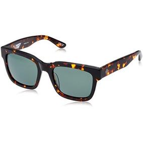 Gafas Spy Cyrus - Lentes Para Sol en Mercado Libre Chile b53fde6d672e
