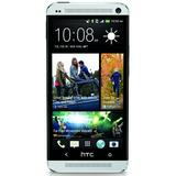 Htc One M7 32gb Desbloqueado Gsm 4g Lte Teléfono Celular An
