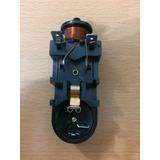 Relay Compresor Embraco 1/3 Hp Danfoss