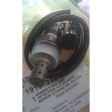Sensor Oxigeno Corsa Original Gm 1 Cable