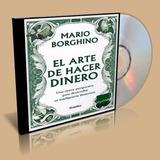 El Arte De Hacer Dinero Libro Digital Pdf