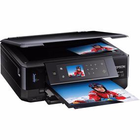 Impresora Epson Xp 620