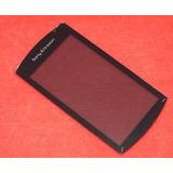 Touchscreen Pantalla Tactil Sony Ericsson U5 Vivaz Congreso