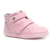 Tênis Sneaker Pampili Infantil   Zariff