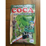 Harina De Coca 100% Natural