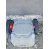 Assento Para Auto Pég-perego Protege - Para Crianças De 15 A