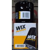 Fltro De Aceite Wix 951003 (chevrolet Aveo, Corsa, Optra)