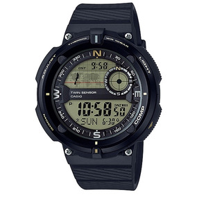 e87ee865bb2 Yz 600 Masculino - Relógio Masculino no Mercado Livre Brasil