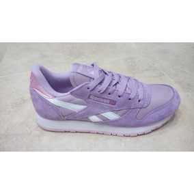 Zapatillas Tenis Reebok Mujer Ultima Colección