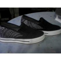 Zapatos Jump Como Nuevos