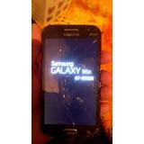 Samsung Sduos .