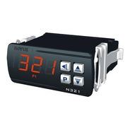 Controlador De Temperatura Novus N321 Ntc Para Aquecimento E
