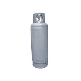 Tanque De Gas 20kg Cilindro De Gas