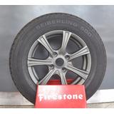 Firestone Seiberling 500 185/65 R14 86t Allub Hnos Mendoza