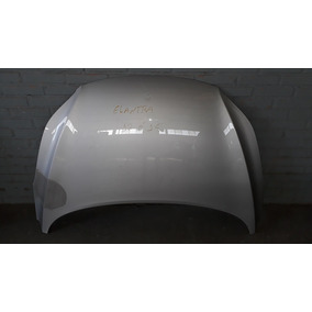 Capo Hyundai Elantra 2011 2012 2013 2014 2015 Recup Orig Obs