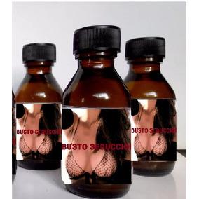 Fenogreco Aceite De Fenogreco Aumentar Reafirmar Senos 15ml