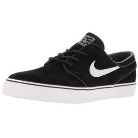 En Nike Stefan Hombre Tenis Zoom Janoski Zapatos Bogotá Para P0wUzdAdq