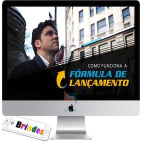 Erico Rocha - Formula Do Lançamento 4.0 + 100 Brindes