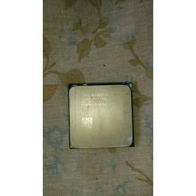 A6 6400k 3.9ghz Rad Hd 8470d + Cooler (leia Anuncio