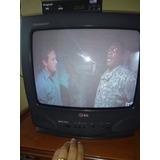 Televisor Lg 14