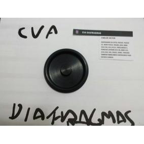 Diafragma Membrana Tampa De Valvula Bmw 118 120 318 320 X1