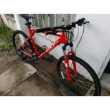 Bicicleta Mtb Gt R27.5