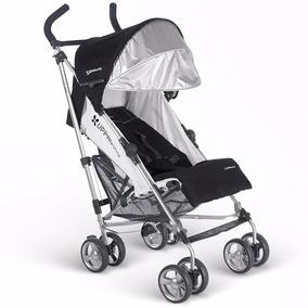 Cochecito Paraguas Uppa Baby G-luxe Incluye Cobertor