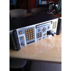 Dj,controlador Intellabeam Hx700 Único Envio Gratis