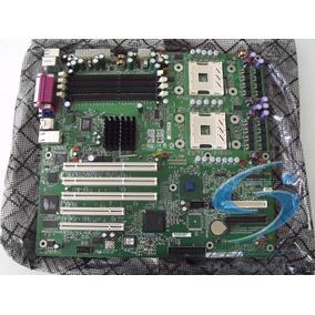 Placa Mãe Super Micro Se7501cw2