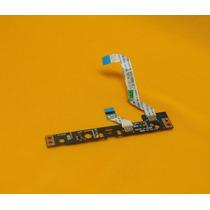 Tarjeta Varias Funciones Para Acer Aspire Pav70 Ipp4