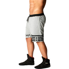 Short Hombre Deportivo | Ropa Gym | Bermuda Gimnasio