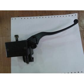 Cilindro Mestre Cb400 Cb450 Todas Com Manete