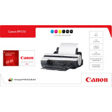 Plotter Canon Ipf510, A2 Nuevos, Sellados, 1 Año De Garantía
