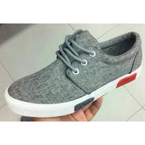 Zapatos Jump 2016