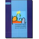 Parâmetros Curriculares Nacionais: Matemática - Vol.3