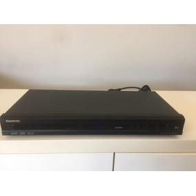 Dvd Player Onkyo Dv-sp406