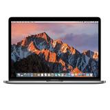 Macbook Apple Mpxq2le/a Intel Core I5