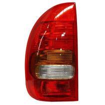 Calavera Chevrolet Chevy 99-00-01-02 5puertas Derecha