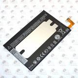 Bateria Original Htc One M9 B0pge100 2840mah 35h00236-00m