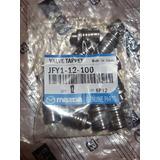 Taquete Impulsador Original Mazda Bt50 B2600 B2200