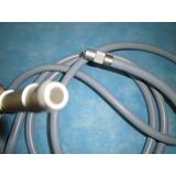 Fibra Óptica Olympus Luz-laparoscopia