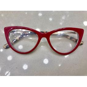 Armação Óculos Chanel Incrível Raro Baixei!!!! - Óculos no Mercado ... bd30bf97d8