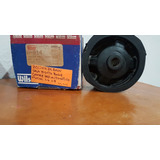 Base Caja Toyota Baby Camry Inf Aut Motor 1.6-1.8