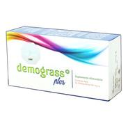 Demograss Plus 30 Caps Original