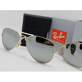 youtube lentes ray ban