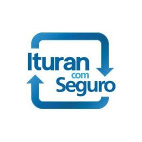 Ituran Com Seguro + Assistência 24 Horas