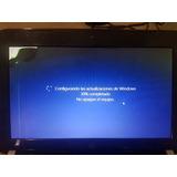 Laptop Hp Mini 110 - 4250nr